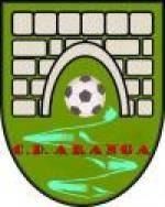 Club Deportivo Xuventud Aranga