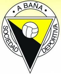A Baña Sociedad Deportiva