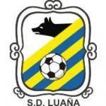 Luaña Club de Fútbol