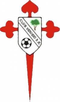 Club de Fútbol Biduido
