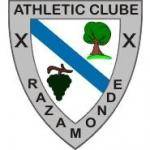 Athletic Clube Razamonde