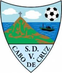 SD Valiño Cabo de Cruz