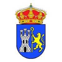 Escuelas Deportivas Concello Celanova