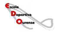 Escola Deportiva Ourense