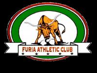 Furia Athletic Club