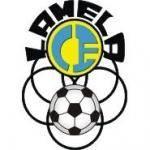 Lamela Club de Fútbol