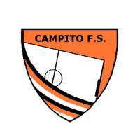 Campito Fútbol Sala
