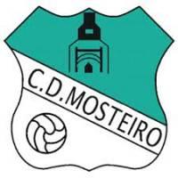 Club Deportivo Mosteiro