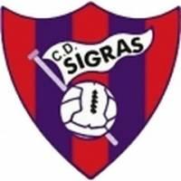Club Deportivo Sigrás