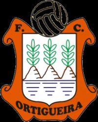 Ortigueira Fútbol Club