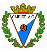 Atlético Club Carlet