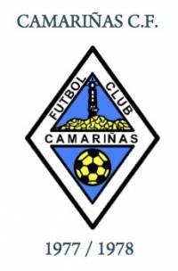 Camariñas Club de Fútbol
