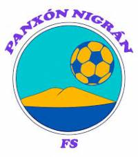 Club Deportivo Panxón Nigrán