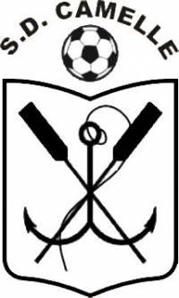 Camelle Sociedad Deportiva