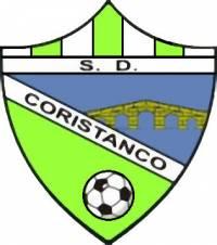Coristanco Sociedad Deportiva