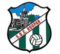Sociedad Deportiva Club Roupar