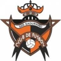 San Sadurniño Club de Fútbol