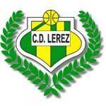 Club Deportivo Lérez