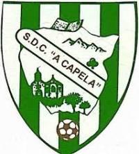 Sociedad Cultural Deportiva A Capela