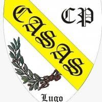 Club Polideportivo Casas