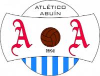 Atlético Abuín
