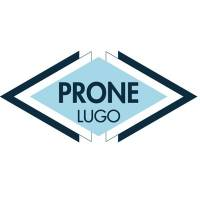 Asociación Deportiva Prone Lugo