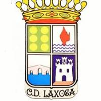 Club Deportivo Lajosa