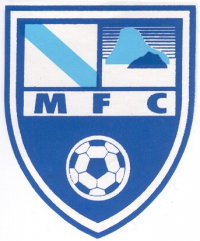 Marola Fútbol Club