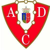Asociación Deportiva Calasanz Pozuelo