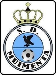 Muimenta Sociedad Deportiva