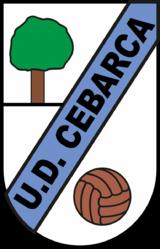 Unión Deportiva Cebarca