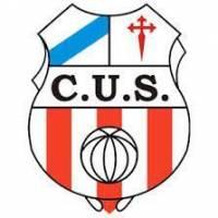 Club Unión Sportiva de Santa Lucía Sociedad Deportiva