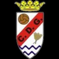 Club Deportivo Guntín