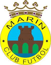 Marín Club de Fútbol