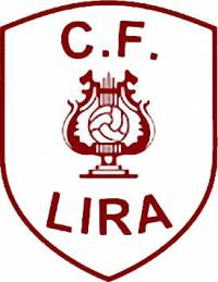 Lira Club de Fútbol
