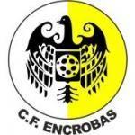 Encrobas Club de Fútbol