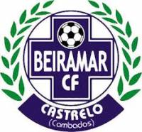 Beiramar Club de Fútbol