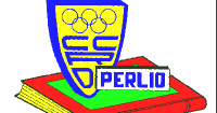 Centro Cultural Recreativo Deportivo Perlío