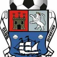 Club Deportivo Muros