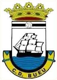Club Deportivo Bueu