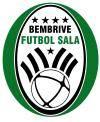 Club Deportivo Mosteiro Bembrive Fútbol Sala