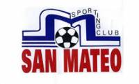 Sporting Club San Mateo