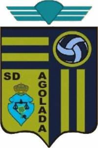 Agolada Sociedad Deportiva