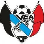 Vea Club de Fútbol