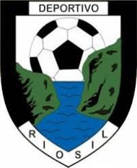 Club Deportivo Río Sil
