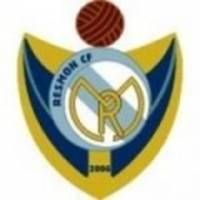 Resmón Club de Fútbol