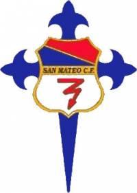 San Mateo Club de Fútbol