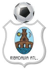 Ribadavia Atlético