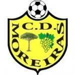 Club Deportivo Moreiras