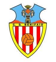 Club Deportivo Benifaio